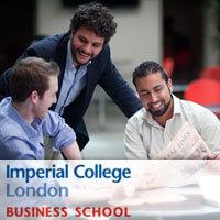Educating tomorrow's business leaders