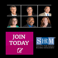 Become a SHRM Member