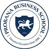 Mini MBA - Diplomleder, DIP