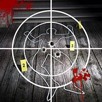 Mordet – Sveriges modernaste mordgåta