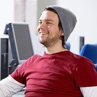 Ny chans att starta din IT-karriär i december!