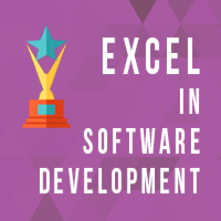 Software Development Courses Online