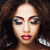 Din nya karriär som makeupartist börjar här!