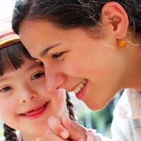 Jobba som barnskötare eller elevassistent