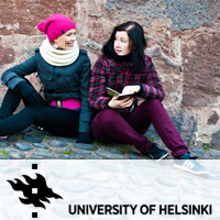 Get your international degree in Finland