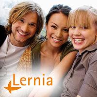 Sök vuxenutbildning hos Lernia!
