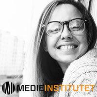 Yh-utbildningar inom framtidens mediekanaler