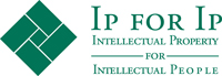 Intellectual Property for Intellectual People