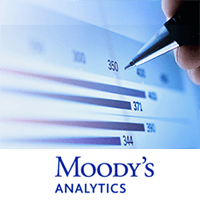 Achieve your career goals with Moody's Analytics