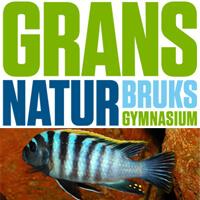 Plugga på internat på Grans naturbruksgymnasium