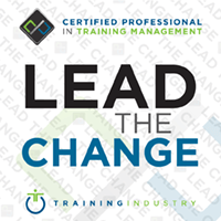 Gain Tools to Align Training to Business Strategy