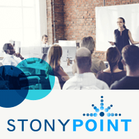 Master Salesforce with Stony Point