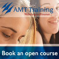 Global Financial Training Courses