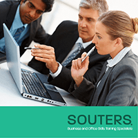 Office Manager, Admin, PA & Secretary Courses