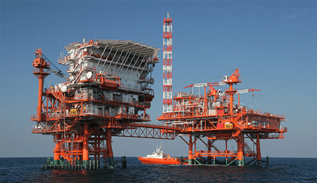 UK Oil & Gas Operator Up-Skills their Commercial Team in Aberdeen