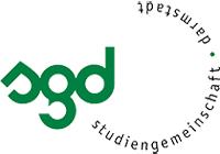 Erfolgreich im Beruf - mit einem Fernstudium an der SGD
