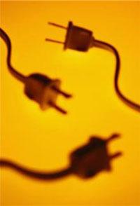 Elektronik utbildning distans