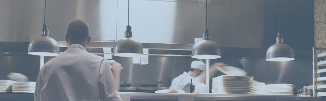 Formation Commis De Cuisine Le Guide Carriere