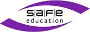 SAFE educations