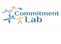 Commitment Lab