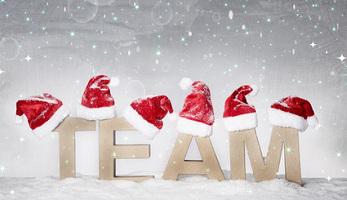 Weihnachtsfeier Zu Hause Ideen.Tag 2 Die 6 Besten Ideen Für Die Weihnachtsfeier