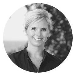 Læs interviewet med Line Sander her - Videndeling og læring