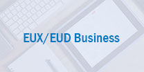 Find din EUX/EUD Business