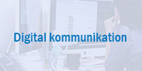 Find din uddannelse i digital design og kommunikation