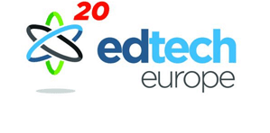EMG wins EdTech award