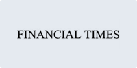 MBA Ranking Financial Times
