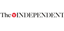 Findcourses.co.uk is partnered with The Independent