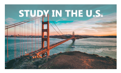 Study in the U.S. guide
