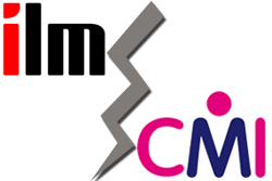 Take our ILM versus CMI test