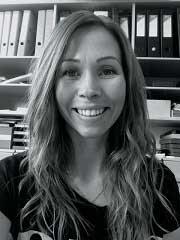 Læs om Heidis overvejelser om valg af kursus i personlig udvikling