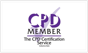 CPD Certification Service Partnership with Findcourses.co.uk