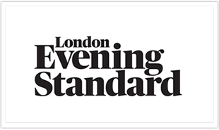 London Evening Standard partnership with Findcourses.co.uk