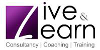 Live and Learn Consultancy - Learning at Work Week