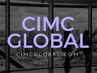 Chartered Institute of Management Consultants (CIMC)