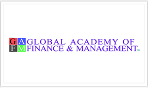 Partnership with the Global Academy of Finance and Management and Findcourses.co.uk