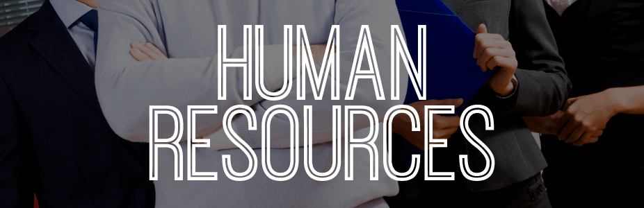Professional Certifications in Human Resources (HR)