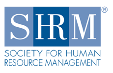 SHRM: Society for Human Resource Management