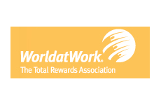 WorldatWork: Society of Certified Professionals