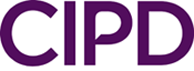 HR Training with CIPD