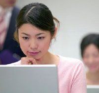 Online Master of Business Administration (MBA) Programme