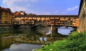 Sprakresor Till Florens Italien Sprakpunkten
