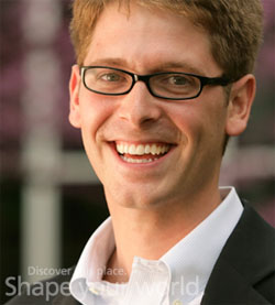 Vanderbilt Health Care MBA, Vanderbilt University: Owen