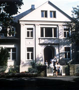 goethe institutet