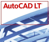 TMS CADCentre - Authorised AutoCAD & AutoCAD LT Open Training Course in Larbert & Aberdeen