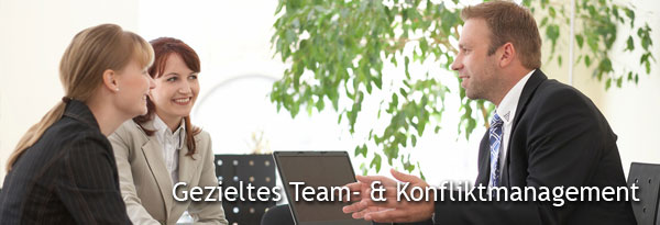 konfliktmanagement, teambuilding, teamarbeit, konflikt