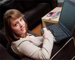 Licht Administratief Werk : Bedrijfsadministratief medewerker florijn college